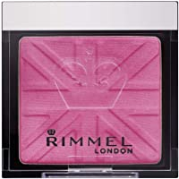 Rimmel Lasting Finish Mono Blush, 4g - Live Pink #050