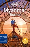 : Lonely Planet Myanmar (Burma) (Travel Guide)