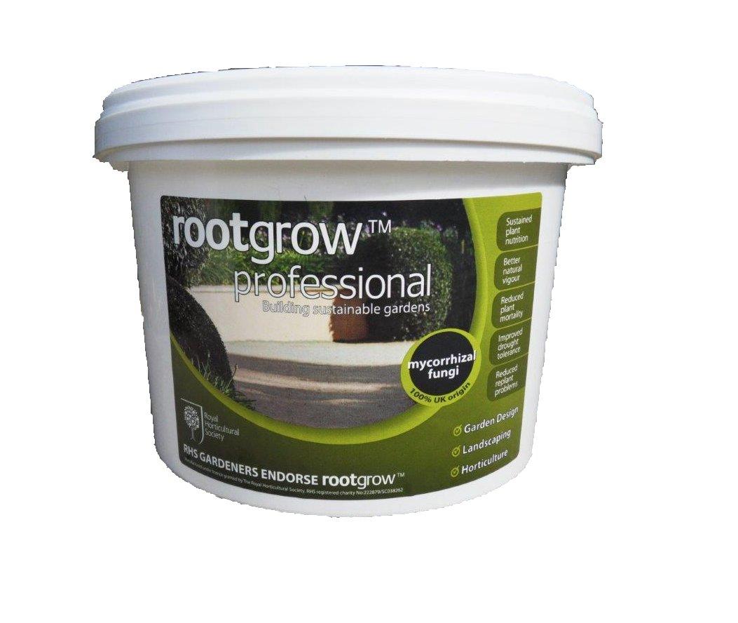Empathy RHS Rootgrow Mycorrhizal Fungi (2.5Kg)