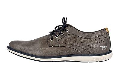 Mustang Herren 4111 302 20 Sneaker: : Schuhe