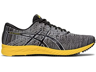 ASICS Gel DS Trainer 24 Men's Running Shoe