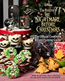 The Nightmare Before Christmas: The Official