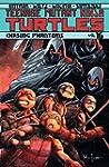 Teenage Mutant Ninja Turtles, Vol. 16...