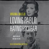#8: Loving Pablo, Hating Escobar