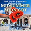 Midsummer Midnight