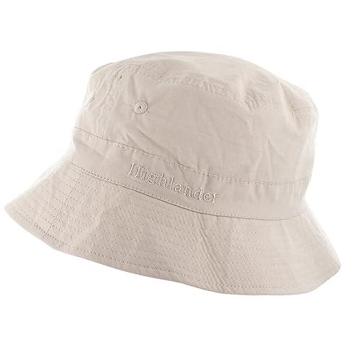 Highlander Premium Sun Hat