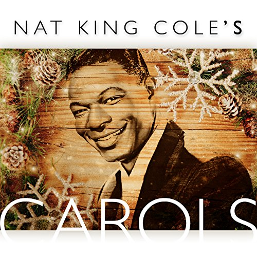Nat King Cole's Carols