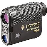Leupold 0603-2291 173805 RX-1600I Tbr/W with
