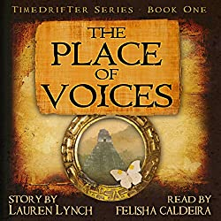 The Place of Voices
