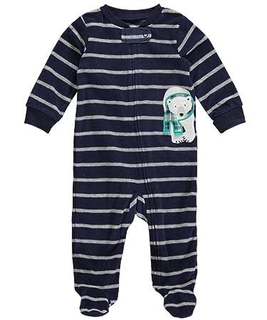 eaf2af889 Amazon.com  Carter s Baby Boys