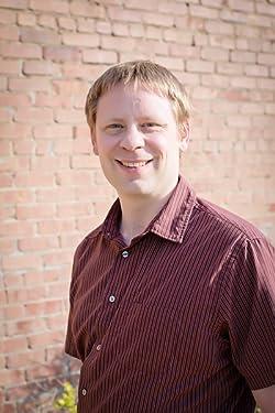 Michael Keough