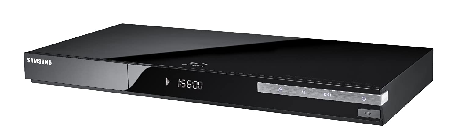 amazon com samsung bd c5500 1080p blu ray disc player electronics rh amazon com samsung blu ray bd-d5500 firmware update samsung blu ray bd-c5500 firmware update