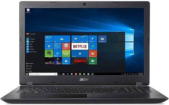 Amazon.com: Acer Aspire 3, A315-51-51SL - 15.6