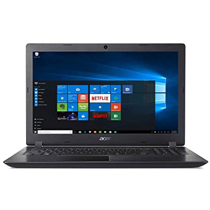 Image Unavailable. Image not available for. Color  Acer Aspire 3 0b9ebad7f9