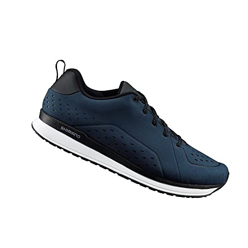 Nike Black Gray 45 12 Bicycle Men's Shoes