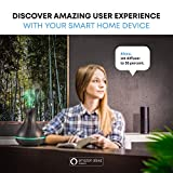 Smart Wifi Wireless Essential Oil Aromatherapy