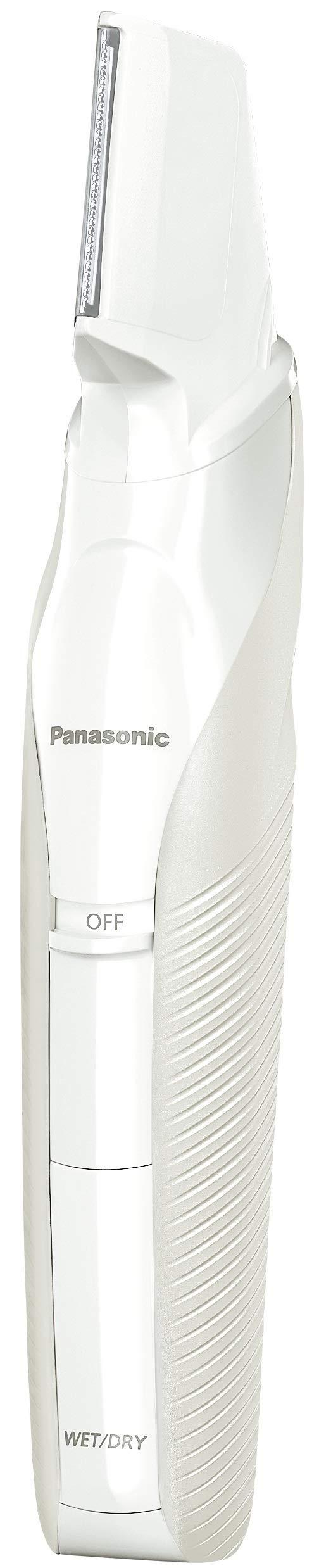 PANASONIC ER-GK61-W [body trimmer] by Panasonic
