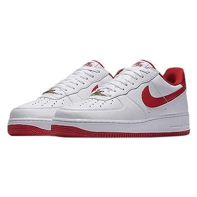 Sacs 1 Retro Force Ct16 Qs Air Chaussures Nike Low Et nfq5v5Z