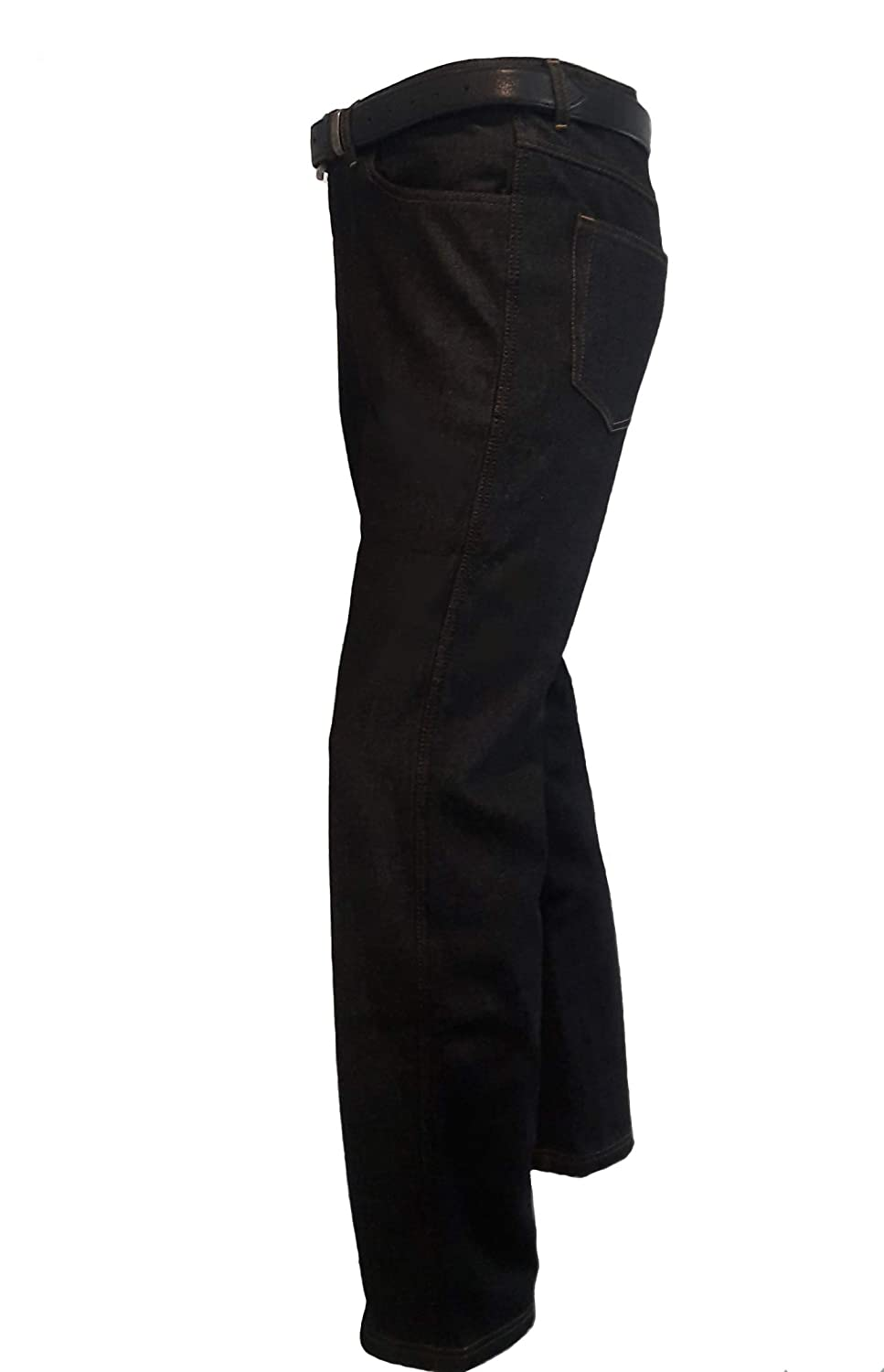 Roadskin Paranoid CE Approved Fully Lined Jean 32//32