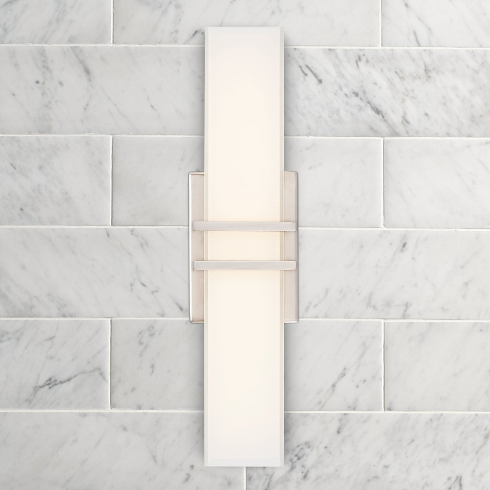 Possini bathroom lighting - Possini Bathroom Lighting 21