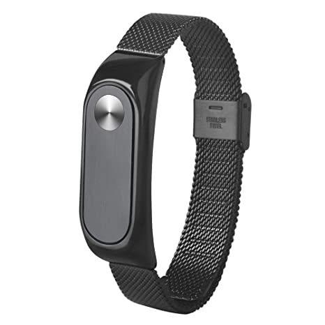 Amazon.com: FidgetKute - Correa para reloj inteligente ...