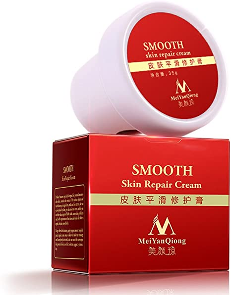 Stretch Marks Removal Cream Prevention Fade Away Scars Pure