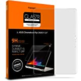 Spigen ASUS Chromebook Flip C302CA-DHM4 12.5 inch Screen Protector Tempered Glass for ASUS Chromebook Flip C302CA-DHM4 12.5 inch