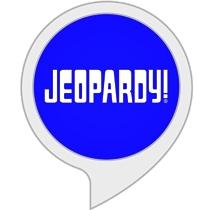 amazon com jeopardy alexa skills