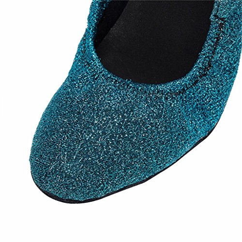 on Latin Salsa Shoes Ballroom Dance Slip Modern Soft Women's Monie FnqcWHvc