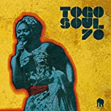 Togo Soul 70: Selected Rare Togolese