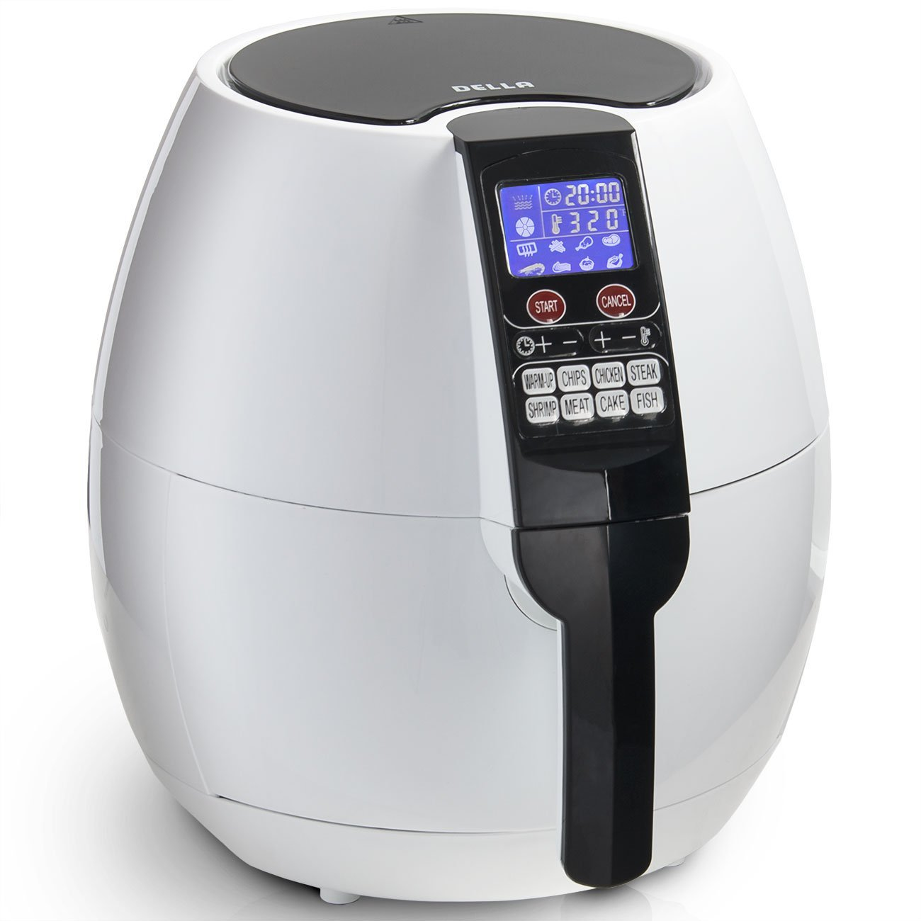 top-5-air-fryer-options-of-2017-5