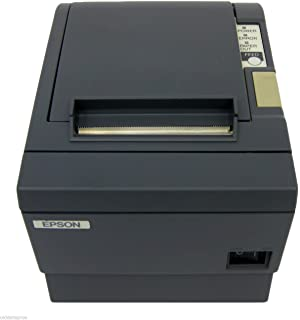 EPSON 129B DRIVER DOWNLOAD