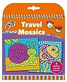 Galt Toys Travel Mosaics