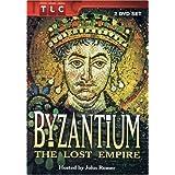 Byzantium, The Lost Empire