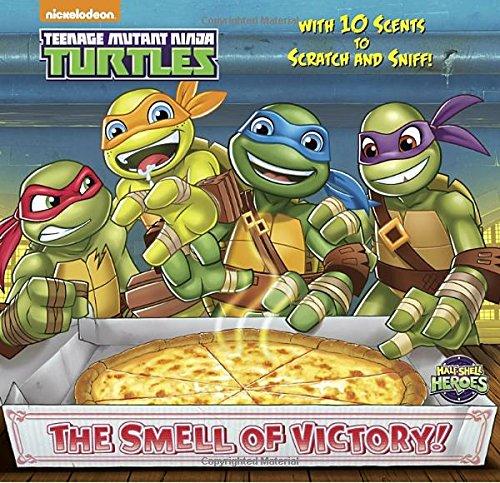 the-smell-of-victory-teenage-mutant-ninja-turtles