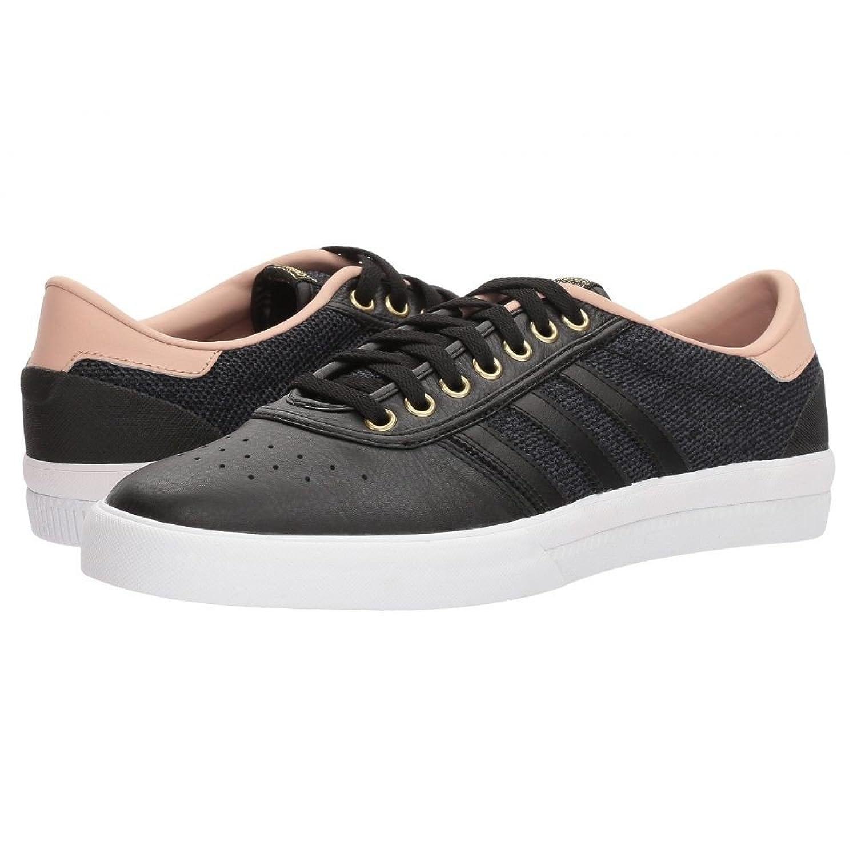 (アディダス) adidas Skateboarding メンズ シューズ靴 スニーカー Lucas Premiere [並行輸入品] B07C9DJGWL