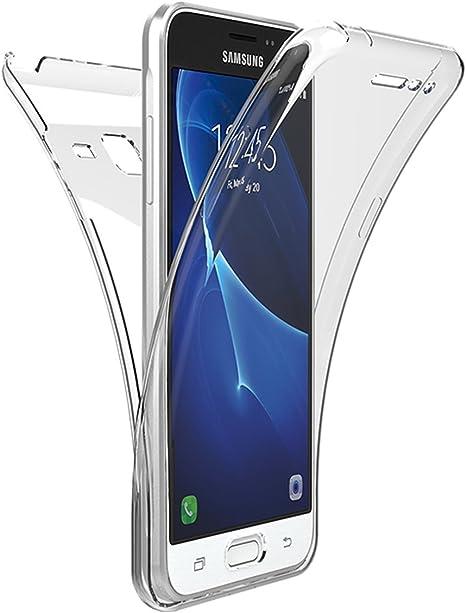 custodia smartphone samsung galaxy core prime