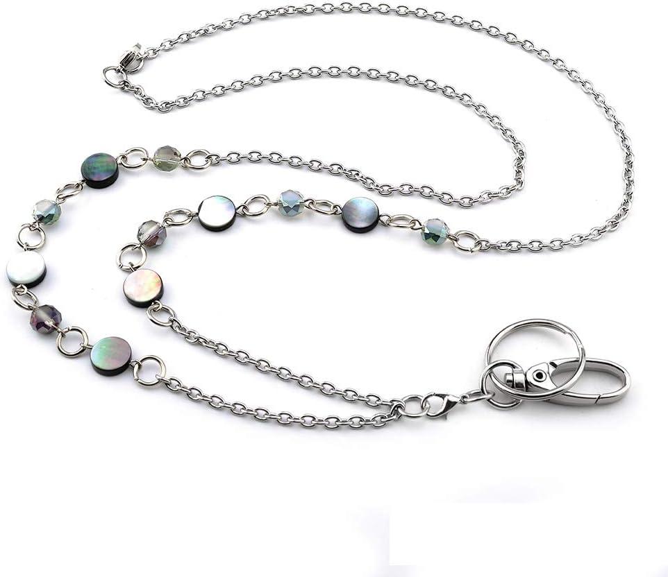 Keys Lanyards Necklaces ID Lanyard Badge FREE SHIPPING