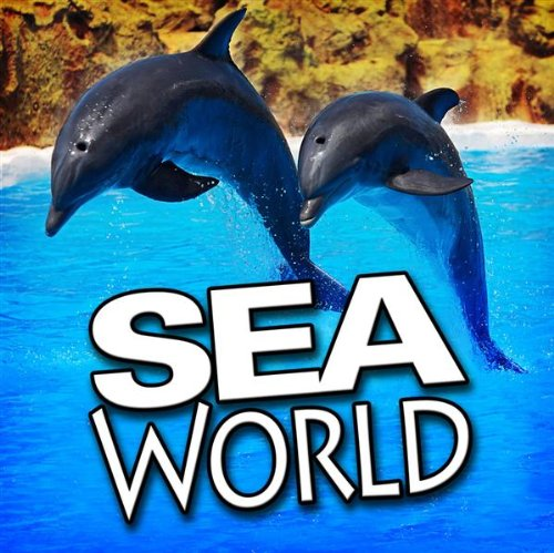 - Atlantic Bottlenose Dolphin Call