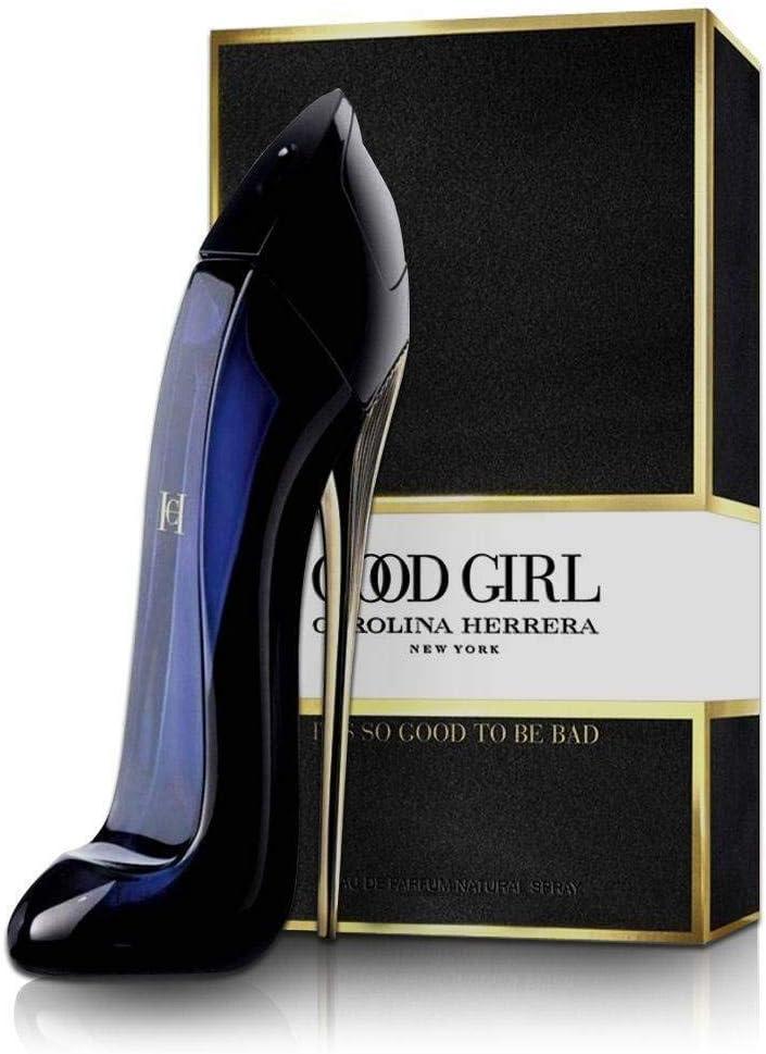 Carolina Herrera Good Girl 80 ml Eau De
