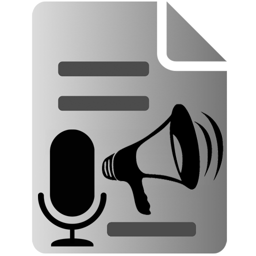voice to text app - 5