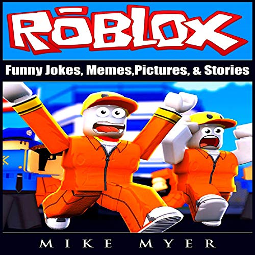 Pdf Humor Roblox Funny Jokes & Stories