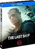 The Last Ship - Saison 1 [Blu-ray]