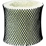 "Health & Personal Care : Holmes ""C"" Humidifier Filter, HWF65PDQ-U"