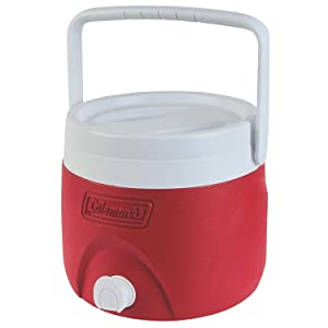 Coleman 2-Gallon Party Stacker Jug