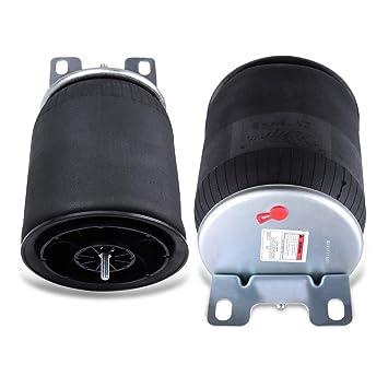 Air Bag Suspension Kits >> Amazon Com Scitoo Air Spring Bags Struts Suspension Kits