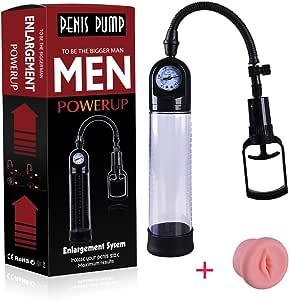 Fleshlight Accessories Pocket Pussy