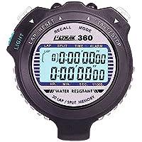 Ultrak 360 Cronómetro