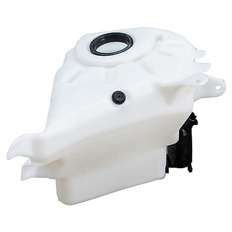 Parabrisas arandela bomba de depósito W/para Tacoma 95 - 04 Fits 8531504050 to1288182: Amazon.es: Coche y moto