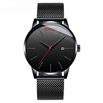 Men's Watches Digital Watches Analytical New Fashion Unisex Star Trek Quartz Wrist Watch Charm Men Women Leather Bracelet Watch